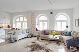 Scandinavian Interiors Scandinavian Interiors