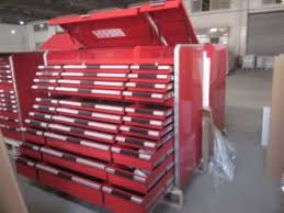 Loading Bench China Metal Work Bench With Heavy Loading 33 Drawer Cabinet