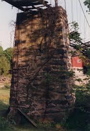 roop u0027s mill suspension footbridge just wondering