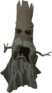Fruit Trees Runescape - elder evil tree runescape wiki fandom powered by wikia
