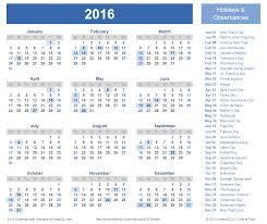 october 2016 calendar printable one page u2013 2017 printable calendar