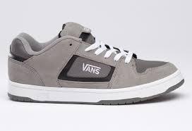 vans black friday sale converse converse vans shoes outlet converse converse vans shoes