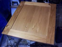 pine unfinished kitchen cabinets unfinished kitchen cabinet doors large size of cabinet oak