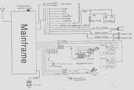 car diagram steelmate car alarm wiring diagram b2network co