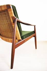 Easy Chairs 1591 Best Modern Furniture Images On Pinterest Modern Furniture