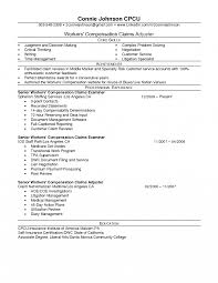 Sle Resume Electrical Worker maintenance worker jobcription template resume exles union workers