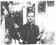 Oswald Backyard Photos The Oswald Backyard Photographs