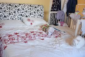 co sleeping mamathegeek