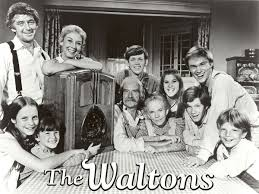 the thanksgiving story the waltons a day for thanks on waltons u0027 mountain 1982 rotten tomatoes