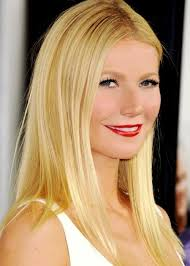 swedish hairstyles 2016 trendy blonde hair colors 2017 haircuts hairstyles and