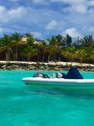 necker island review sir richard branson s necker island paradise luxury