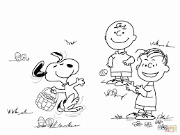 charlie brown thanksgiving gif charlie brown coloring pages thanksgiving coloring home