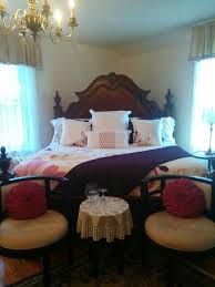 lotus bed and breakfast niagara falls bed and breakfast