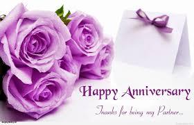 8th wedding anniversary happy 8th wedding anniversary images