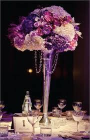 eiffel tower vase centerpieces eiffel tower vase centerpieces diy home design ideas