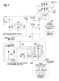 patent us6512199 constant speed motor driven modular welding