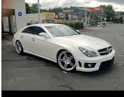 mercedes amg 550 cls best 25 mercedes cls550 ideas on