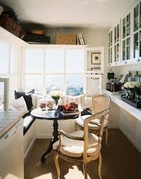 Small Kitchen Dining Room Design Ideas 45 Creative Small Kitchen Design Ideas Digsdigs A Comfy But
