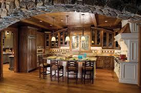 amazing kitchen ideas cool amazing kitchen designs with awesome amazing kitchen designs