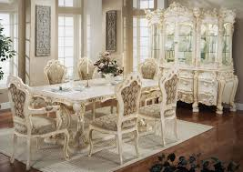 Country Style Dining Room Tables by Country Dining Room Sets French Country Dining Furniture French