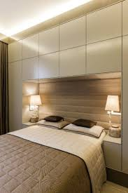 Small Space Bedroom Organization Ideas Full Size Of Bedroomssmall Room Design Tiny Bedroom Storage For