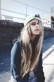 long haired skater boys 182 best long long images on pinterest planks skate fashion and