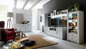 Wohnzimmer Grau Creme Design Wohnzimmer Grau Weiß Holz Inspirierende Bilder Von