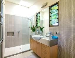 tropical bathroom ideas tropical bathroom istanbulby me