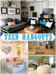 best 25 teen playroom ideas on pinterest kids playroom colors