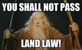 Contract Law Meme - 12 things law students do say legal cheek