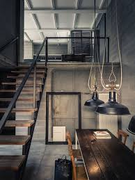 industrial home interior design best 25 industrial design homes ideas on industrial