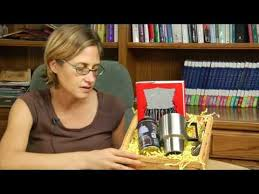 Book Gift Baskets Teaching Writing U0026 Books How To Create A Gift Basket For A Book