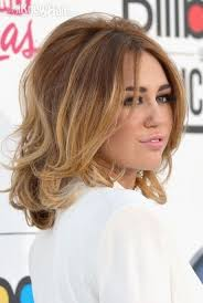 going out hairstyles for shoulder length hair