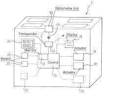 beko electric cooker wiring diagram free download wiring diagrams