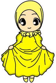 freebies doodle muslimah 45 best doodle images on doodles dolls and friends