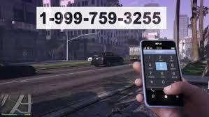 cheats for gta 5 ps4 xbox 360 new gta 5 cell phone cheats gamengadgets