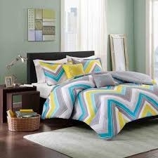 Gray And Turquoise Bedding Best 25 Turquoise Bedding Ideas On Pinterest Teal And Gray