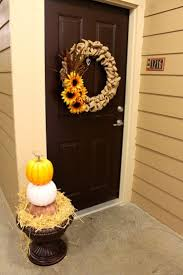 66 best fab fall decor images on pinterest diy food fall home