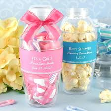 goodie bag ideas baby shower goodie bag ideas baby shower gift ideas