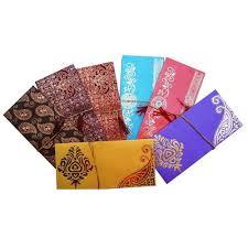 wedding gift envelope lightahead gift envelope card money holder fancy packet for