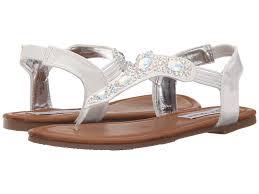 steve madden girls shoes sandals flat sale up to 70 cheap steve
