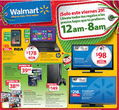 walmart led tv black friday black friday el shopper de walmart puerto rico tv led 40 159