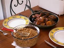 spécialité africaine cuisine les meilleures spécialités traditionnellesoreille culinaire fr