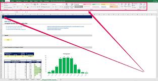 excel vba worksheets tutorial 13 essential operations 17 examples