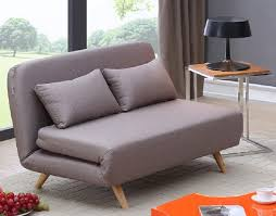 Most Popular Sofa Styles Most Popular Modern Sofa Bed Brands In Nyc U2013 Dior Furniture Nyc