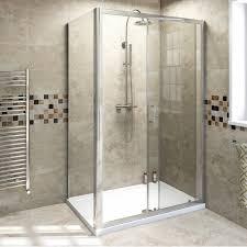v6 sliding shower enclosure 1200 x 900 victoria plumb