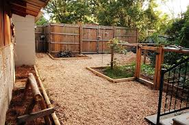 Backyard Desert Landscaping Ideas Desert Landscaping Backyard Desert Landscape Design Ideas Desert