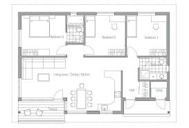 house plans to build affordable house plans to build ipbworks