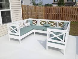 Patio Furniture Sectionals - furniture sofas and sectionals patio furniture sectional used