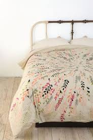 What Is A Sham For A Bed The 567 Best Images About For The Home On Pinterest
